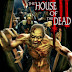 FREE DOWNLOAD GAME The House of The Dead 3 RIP VERSION (PC/ENG) MEDIAFIRE LINK