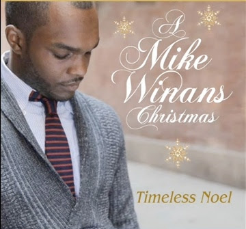 Mike Winans - Make It Back