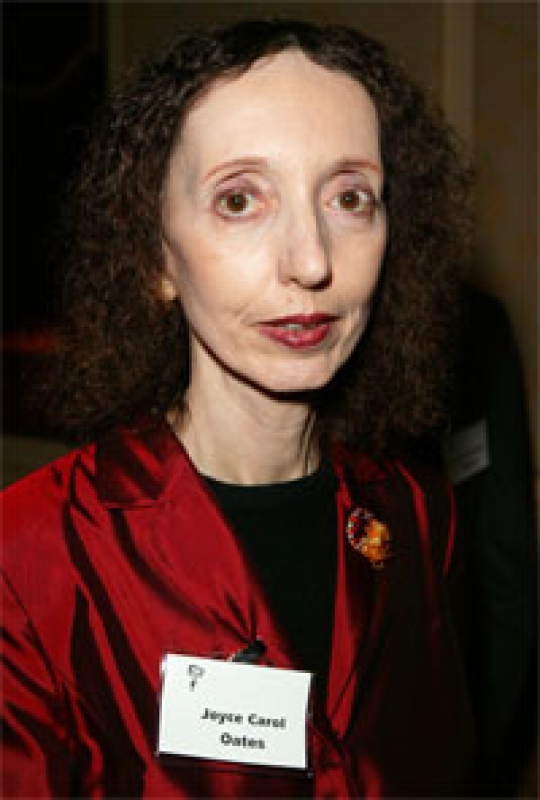 joyce carol oates s four summers An early collection of 17 short stories by joyce carol oates including:  four  summers  perhaps it is just oates' voice that alienates me, i don't know.