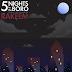 Rakeem Releases Brand New Single