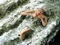 Berbagai Cara Mendapatkan Uang di Internet