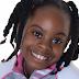 Conheça Esther: prodígio da Matemática de 10 anos de idade, que acaba de se matricular na faculdade