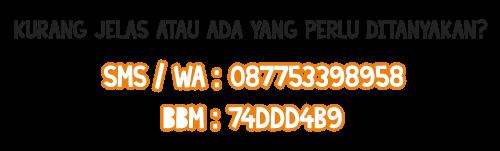 Contact Bercelana