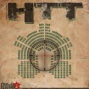 H.T.T. (Hulladék Típusú Találkozások)