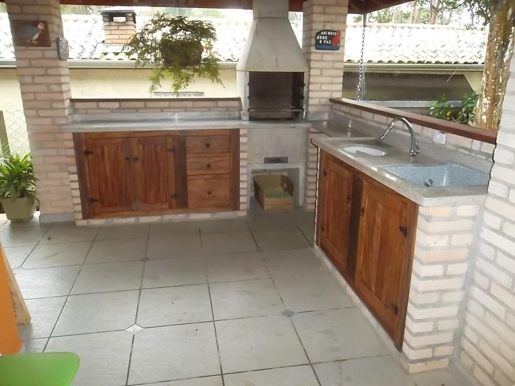 Oficina Madeira & Arte: Gabinetes de Cozinha #A1652A 1024x768