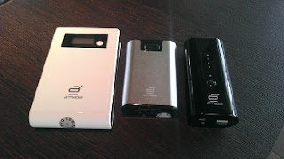 armada-power-bank