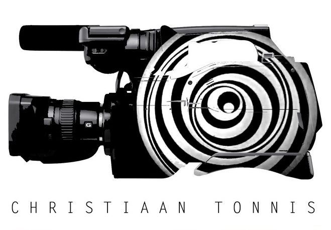 Christiaan Tonnis | Collagen