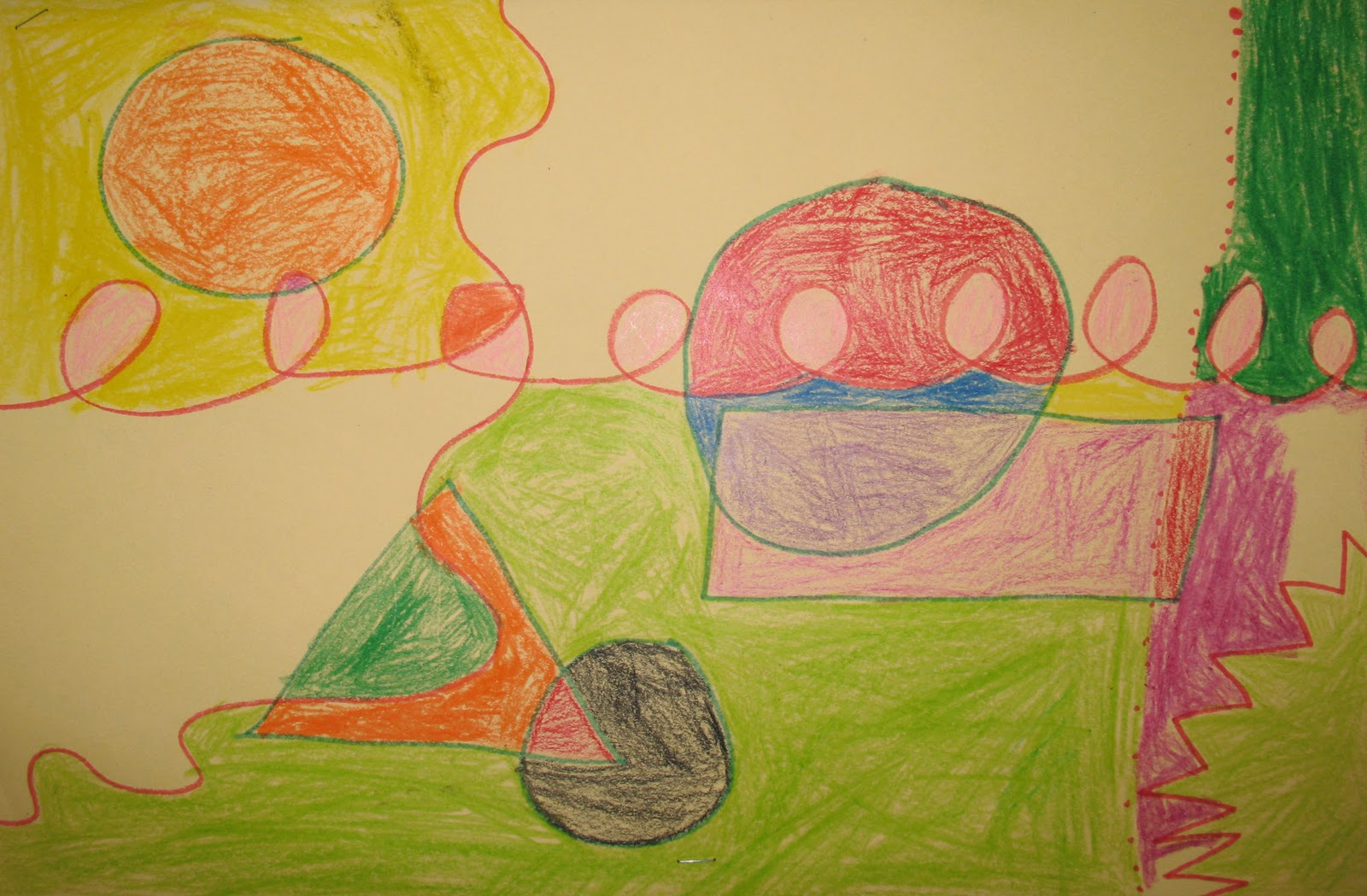 ... Abstract Drawing Ideas , Abstract Drawing In Pencil , Abstract Drawing