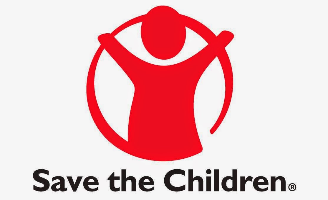 Save the Children Is Seeking a Consultant for Baseline Study for CERIA Project in Malaka