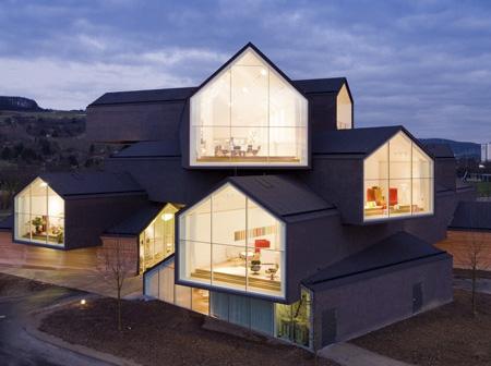 Architecture Tumblr1