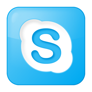 Skype Offline Installer Versi Terbaru