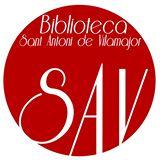 Biblioteca SAV