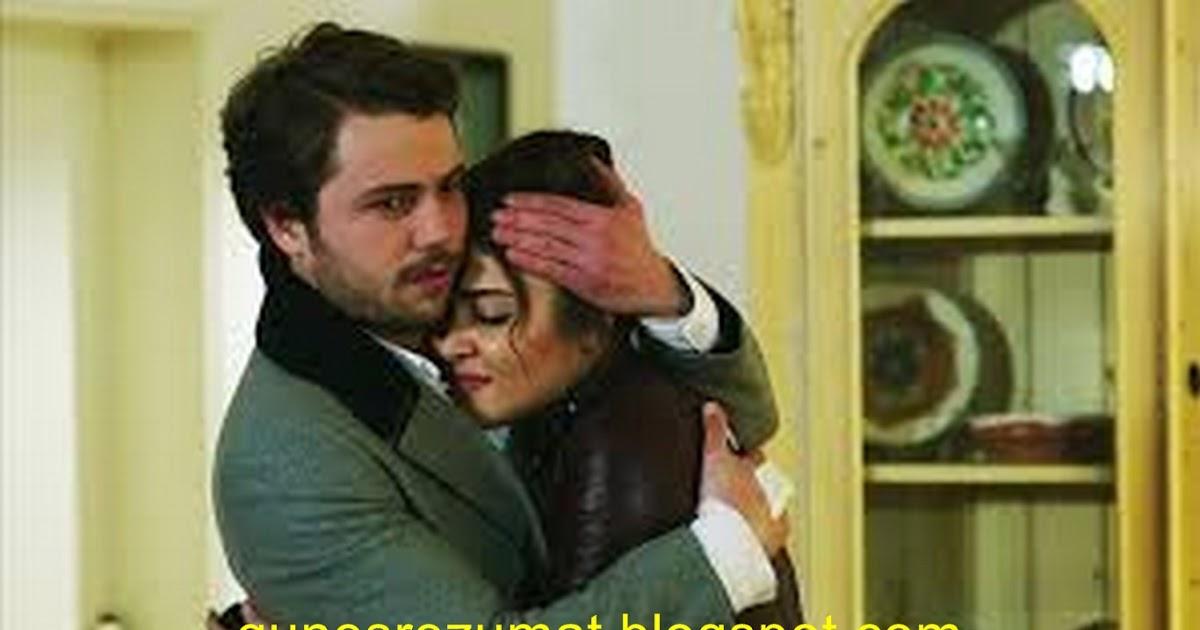 Amor Real Episodul 18 Subtitrat - VidInfo