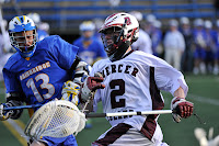 Washington Lacrosse Boys High School State Championships: Mercer Island, Woodinville capture state titles