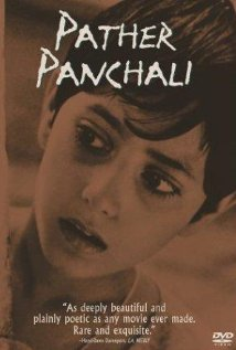 Watch Pather Panchali Online Free Putlocker