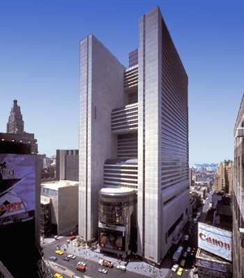 Best Hotels Near Times Square Newatvs Info