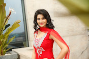 Shamili latest sizzling photo shoot-thumbnail-13