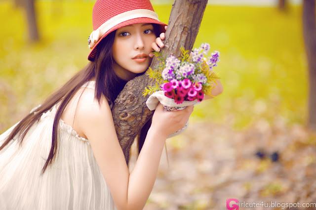 1 Goodbye, youth-very cute asian girl-girlcute4u.blogspot.com