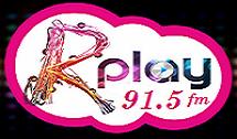 RADIO PLAY 91.5 FM STEREO ΞΑΝΘΗ