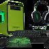 Razer'den Ultimate PC Çekiliş