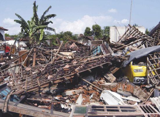bencana+alam+di+indonesia+(8).jpg
