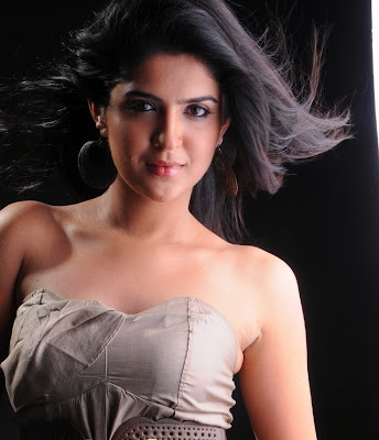 deeksha-seth-hot-photos