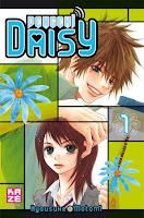 http://lachroniquedespassions.blogspot.fr/2015/12/dengeki-daisy-tome-1-kyousuke-motomi.html