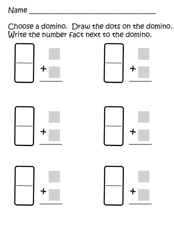... Worksheet Calculate Range | Free Download Printable Worksheets On