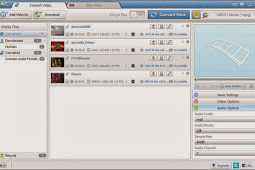 Any Video Converter Free 5.5.1