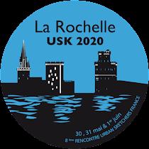 RENCONTRE USK France La Rochelle 2020