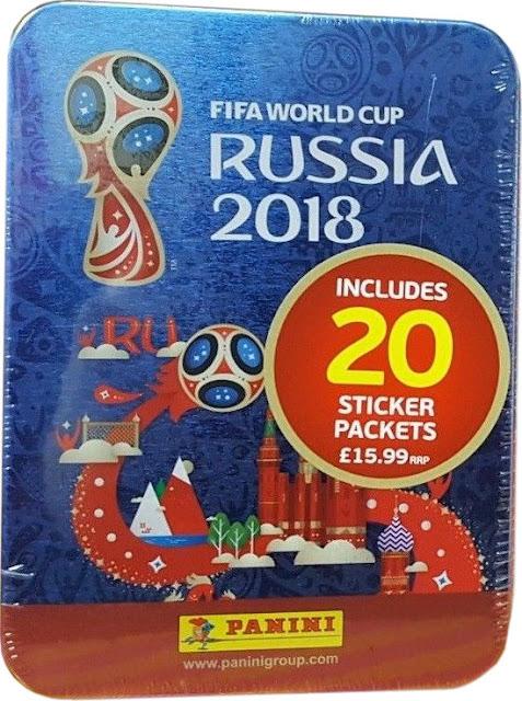 492 KOREA SCUDETTO-BADGE Figurina-Sticker n WC RUSSIA Gold 2018 Panini
