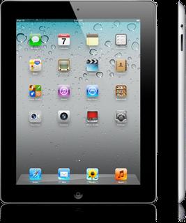 iPad-2