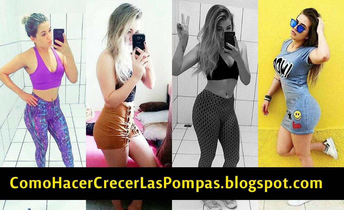 Analy Corina Vargas - 25 Años - Ecuador