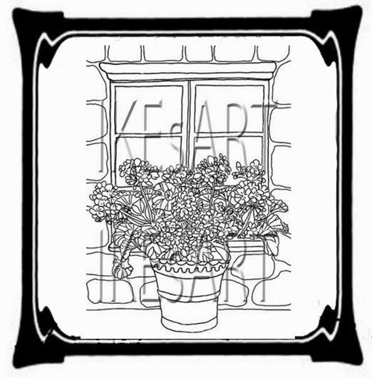 http://www.ikesart.com/#!__digital-art-stamps/productsstackergalleryv20=81