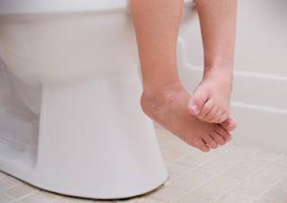 10 Natural Home Remedies for Constipation in Adults ...