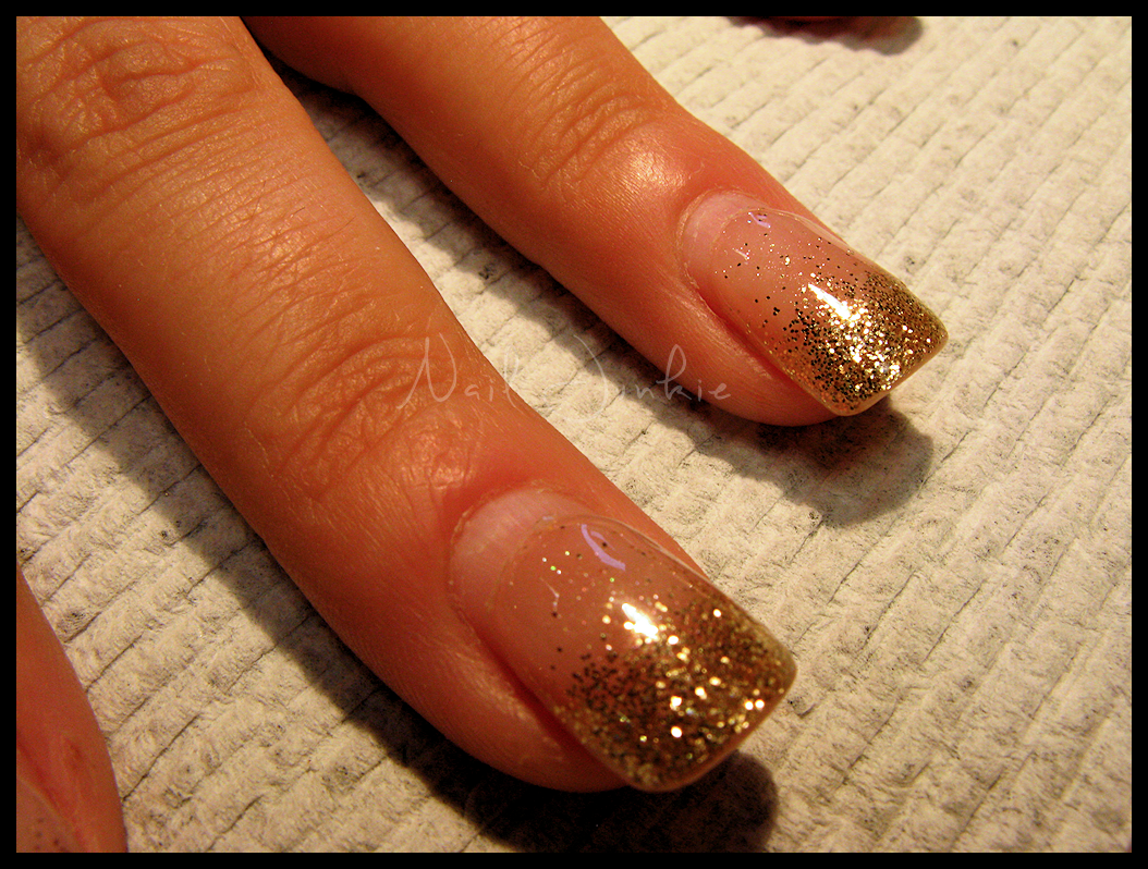 Nail junkie how to properly safely remove acrylic nails for Acrylic nails at salon
