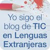 BLOG DE TIC EN LENGUAS EXTRANJERAS