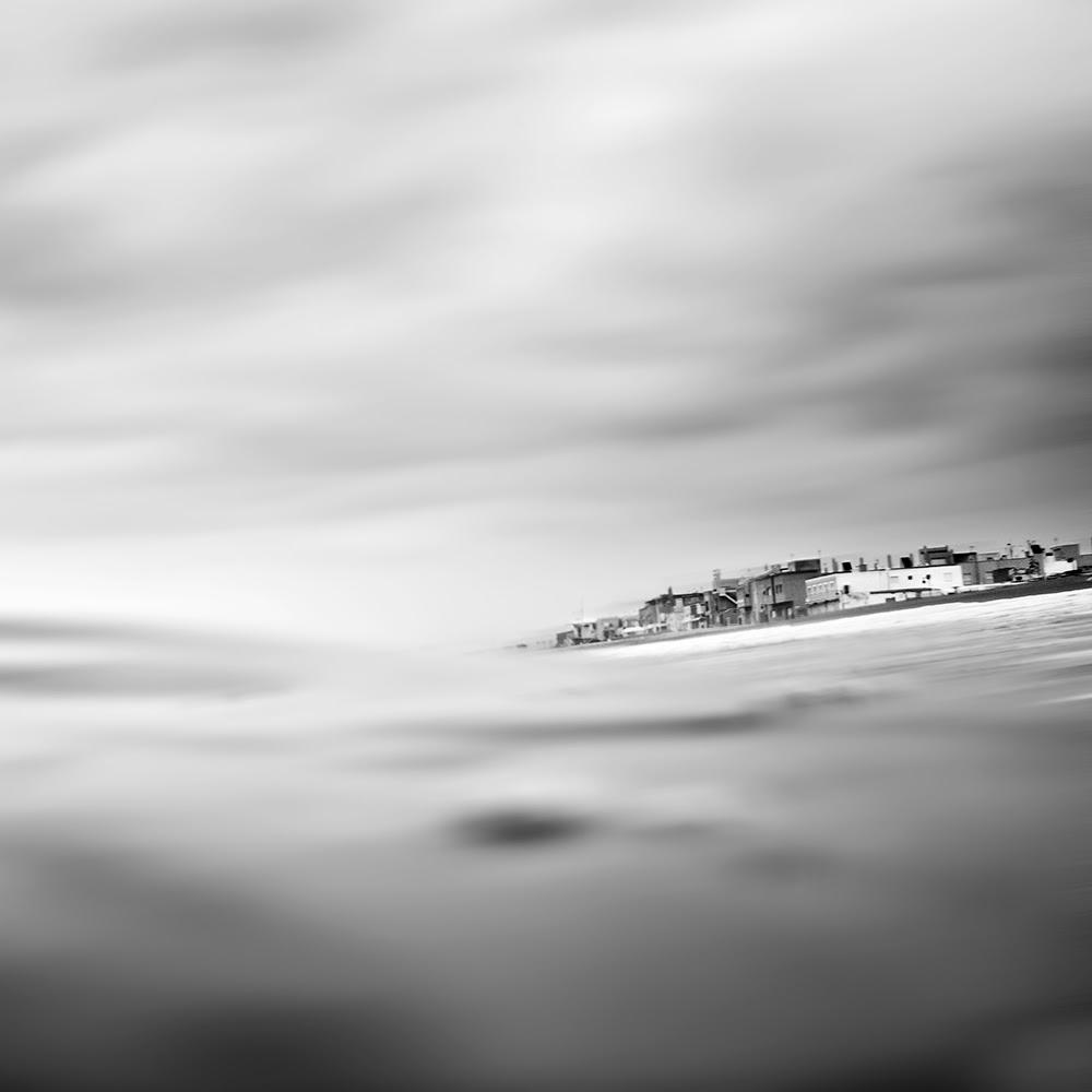 ©Borja Alcázar Rodriguez - Mare Nostrum. Fotografía | Photography