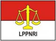 DEWAN PIMPIMPINAN PROPINSI LEMBAGA PEMANTAU PENYELENGGARA NEGARA REPUBLIK INDONESIA SULAWESI UTARA