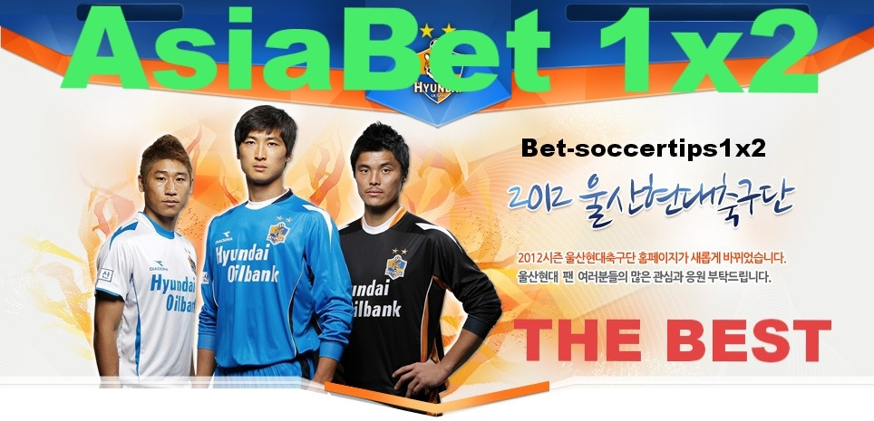 Bet-soccertips1x2