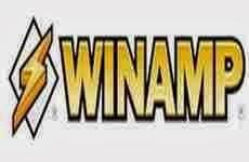 Finalmente AOL vende Winamp y Shoutcast a Radionomy