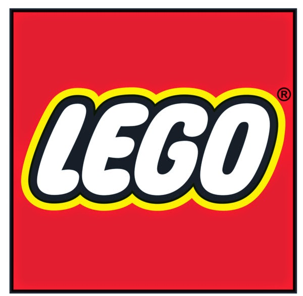 5 Manfaat Edukatif Mainan Anak Lego
