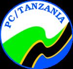 pctanzania.org