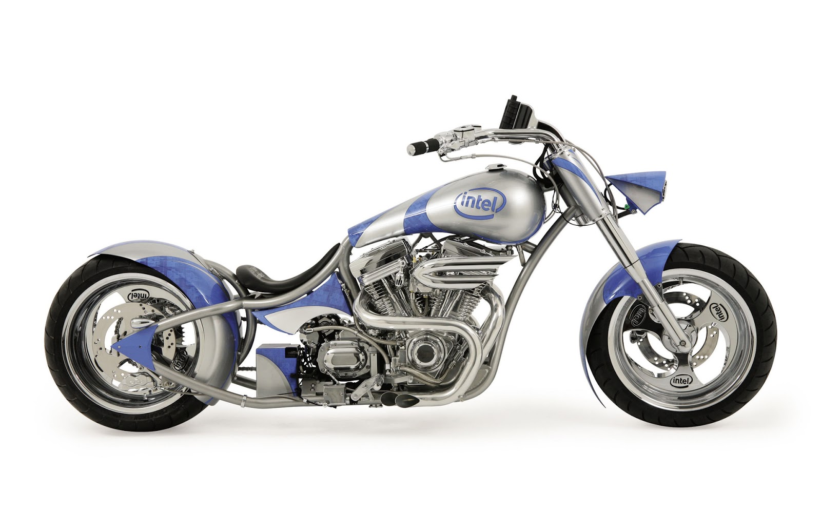 American Chopper Bikes ~ Top Bikes Zone