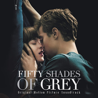 Various Artists - Fifty Shades of Grey (Original Motion Picture Soundtrack) on iTunes