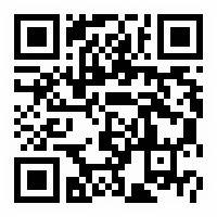 Like my Blog?  Send me a tip!  Bitcoin!