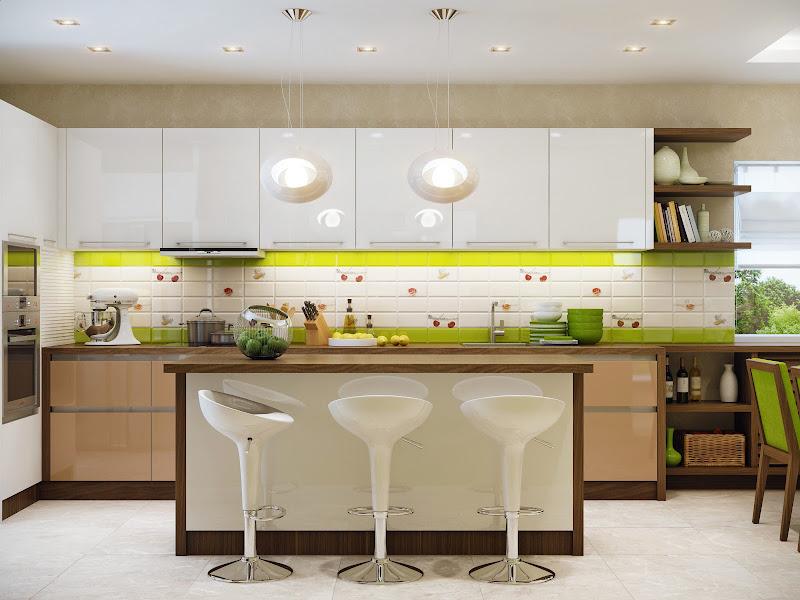 Etichete: Casa Individuala , Dumbrava , Interiors , Livingroom title=