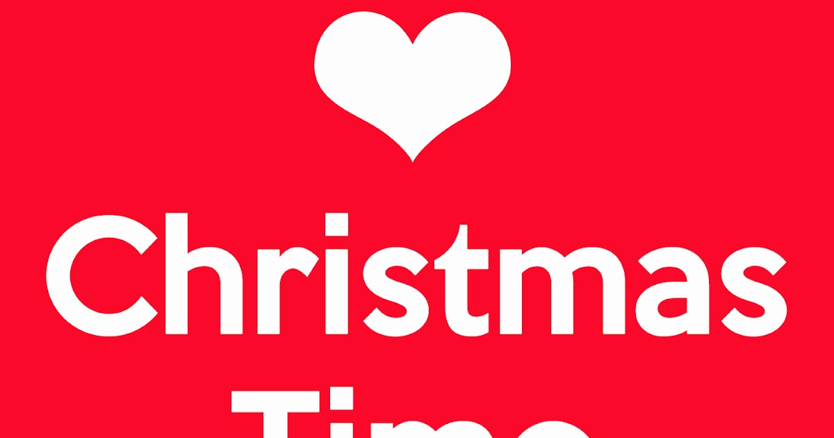 Entirely Eventful Day: Keep Calm and Love Christmas Free Printable