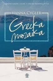 http://lubimyczytac.pl/ksiazka/205508/grecka-mozaika