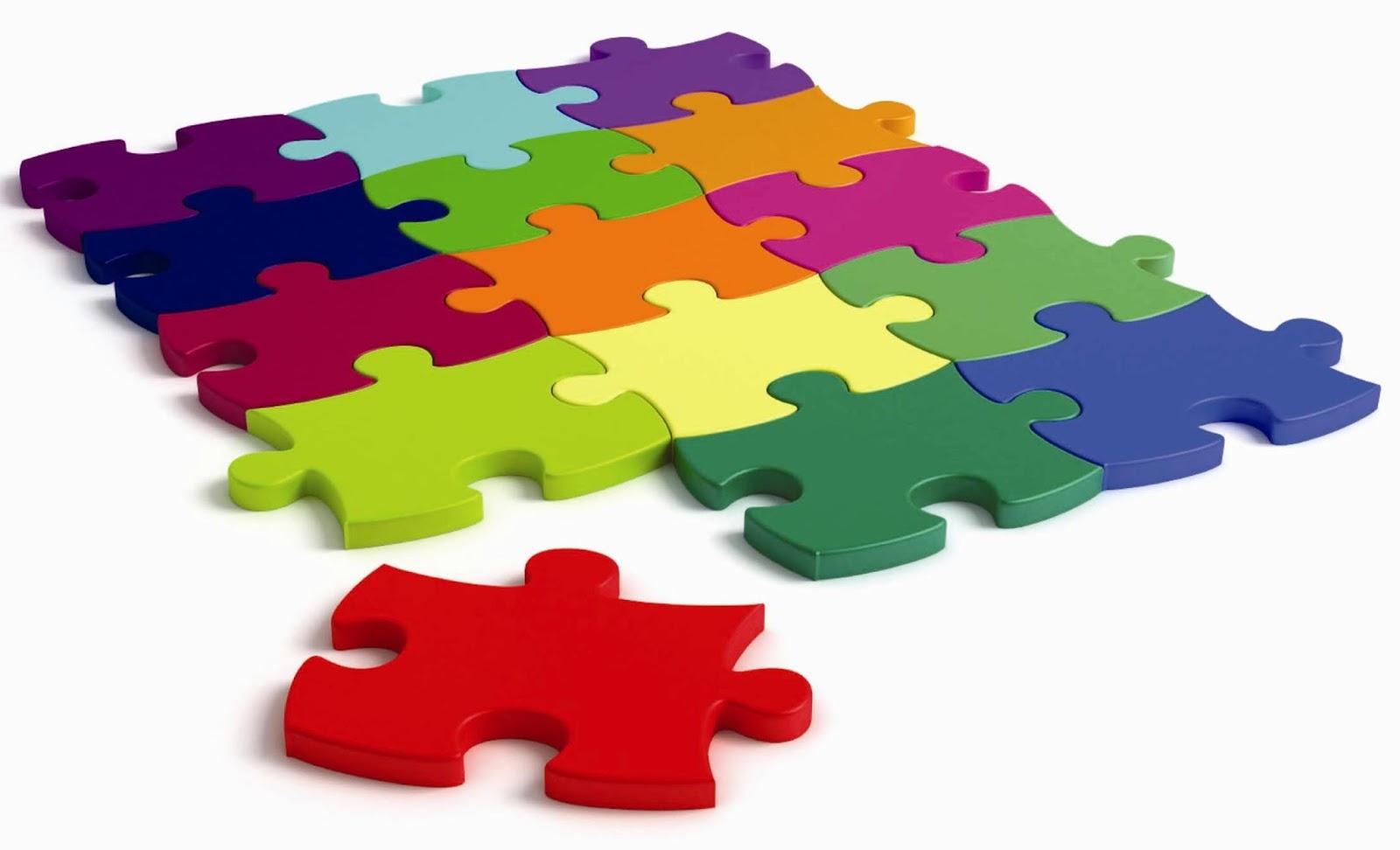 Estilo y hogar los beneficios de los puzzles en los ni os - Alfombra puzzle ninos ...